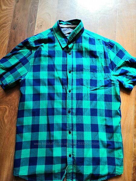 Рубашка Primark размер M