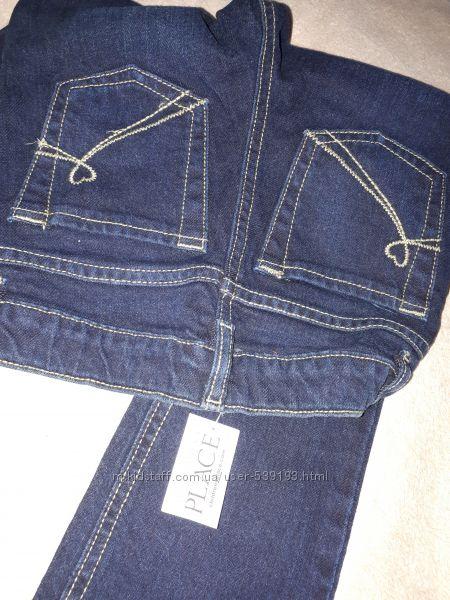 d62ddb08d Продам новые фирменные джинсы на девочку 5 лет, Америка, Children ...