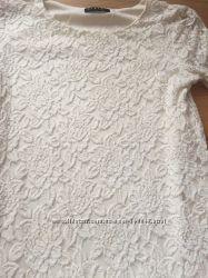 Ніжне красиве плаття