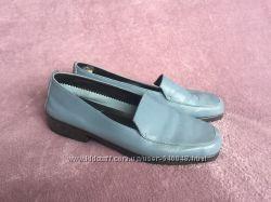 Зручні стильні туфлі