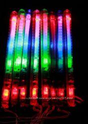 Светящаяся палочка подойдет для детского праздника и на каждый день  разме