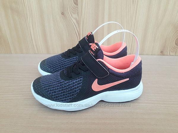 кросівки Nike, оригінал