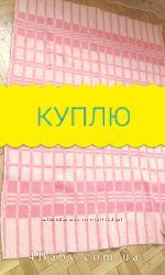 Куплю одеяло байковое детское или полуторное одеялко, одеяльце, ковдра, коц