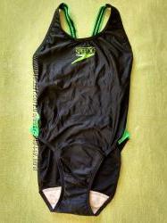 Купальник  оригинал -Speedo  триатлон - для плавания, велогонки и бега