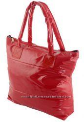 Женские сумки и клатчи. Доступные цены. Большой выбор.