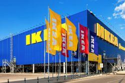 Ikea. Заказ и доставка ИКЕА. Коэф 8, 3 от 1000 зл . Выкуп 13 декабря