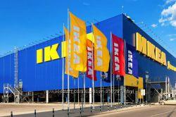 Товары для дома и мебель с IKEA. ИКЕА по выгодной цене