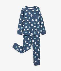 Новые пижамы для мальчика 86-140 см