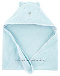 уголки для купания. РАЗНЫЕ полотенце для купания уголок для малышей .