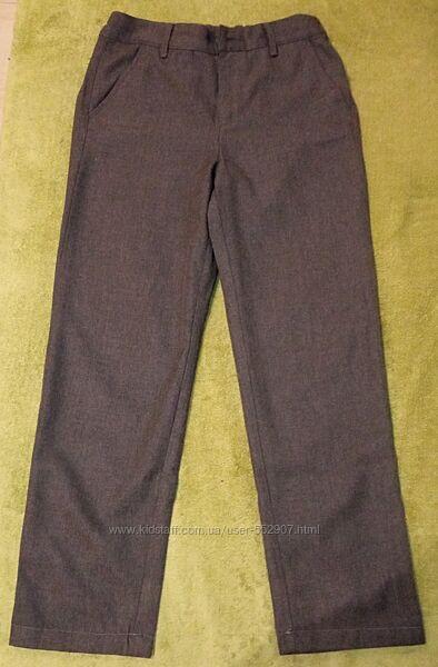 Школьные брюки LC Waikiki 140см