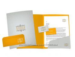 Создание баннеров для сайта, логотипов, макеты наклеек и визиток