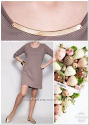 отличное платье трапеция супер цена