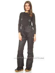 Зимние лыжные брюки штаны Trespass M женские для спорта и города