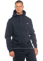 Спортивный костюм зимний теплый начесом для полного крупного мужчины ХС-12Х a528f06be7a