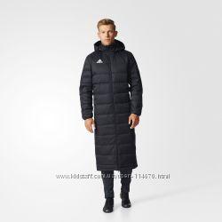 Произведем оптом по вашим макетам Классическая куртка пальто непромокаемое