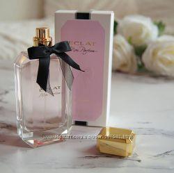 парфюмерная вода Eclat Mon Parfum от оriflame 350 грн