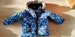 Куртка Lenne после одного ребенка в идеальном состоянииштаны