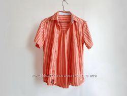 Рубашка оверсайз NORTHLAND unisex - размер S-L
