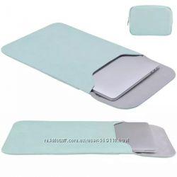 Чехол конверт для Macbook Air 13 Pro 13 для ноутбуков до 13. 3 Besting