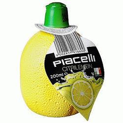 сок-концентрат лимон&лайм