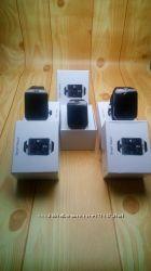 Smart Watch Q18-стильные умные часыРеальные фото