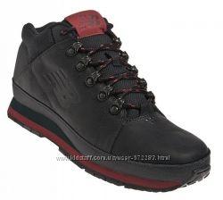 Ботинки new balance HL754 мужские