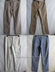 Штаны брюки фирменные Promod оригинал Европа Франция