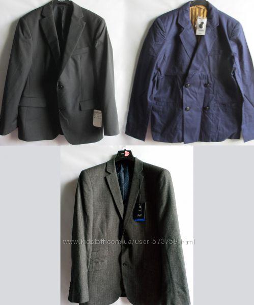 Блейзер пиджак Nic, Promod, F&F оригинал Франция Европа Германия Англия