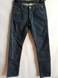 Подростковые джинсы Tom Tailor оригинал Европа Германия