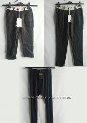 Брюки штаны премиум бренд Gaialuna, Fun & fun бренда оригинал Европа Италия