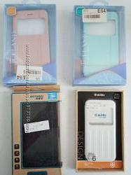 Чехол книжка Aliki, Benwis Kalaideng Apple Iphone 6, 6plus оригинал Европа
