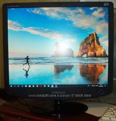 Монитор Samsung SyncMaster 932B  19 дюймов