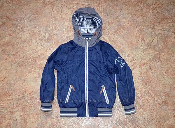 Прикольная  ветровка куртка
