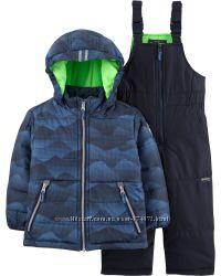 Новые комплекты зима в наличии Osh Kosh 5Т