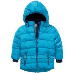 Новые Topomini куртки 2 цвета 92