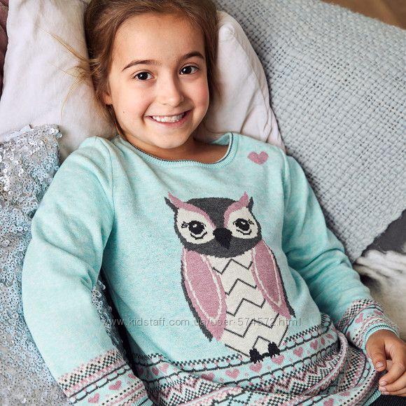Новые пуловеры Topolino 110-152