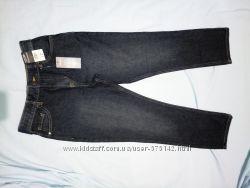 Новые джинсы George 11-12 на мальчика