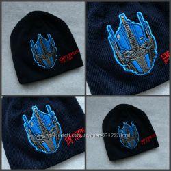 Снепбек кепка шапка 6мес. , 1-3г р. 86-92-98
