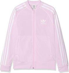 Олимпийка, мастерка, кофта Adidas, оригинал, р-р XS, S