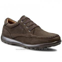 Полуботинки, ботинки Geox Mantra