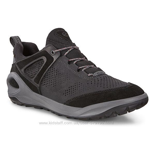 Ботинки Ecco Biom 2GO Gore-Tex 801904-51052