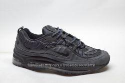 Кроссовки Nike Air Max A283-2
