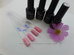 Гель лак Nails Couture