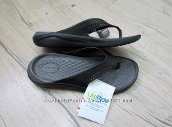 Вьетнамки Crocs LiteRide Flip