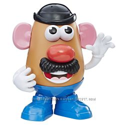 Mr. Potato Head мистер картошка