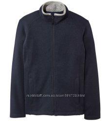 Мужской свитер  L 5254 LIVERGY Herren