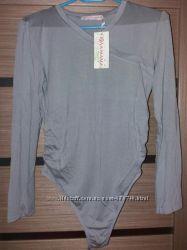 Гольф-боди для беременных р. 48-50