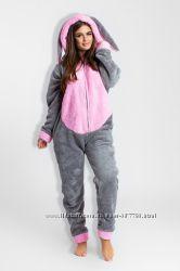 832c5024fcb9 Модные пижамы кигуруми у ушками теплые и комфортные, 1000 грн ...