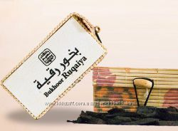 Бахур для бахурницы, благовония, натуральная ароматизация помещения