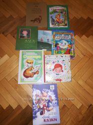 Замечательные книги в подарочном издании, Алиса